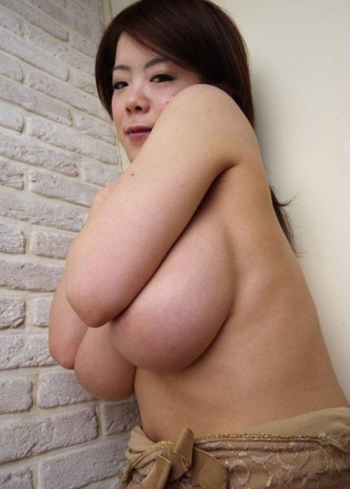 熟女ヌード 画像127