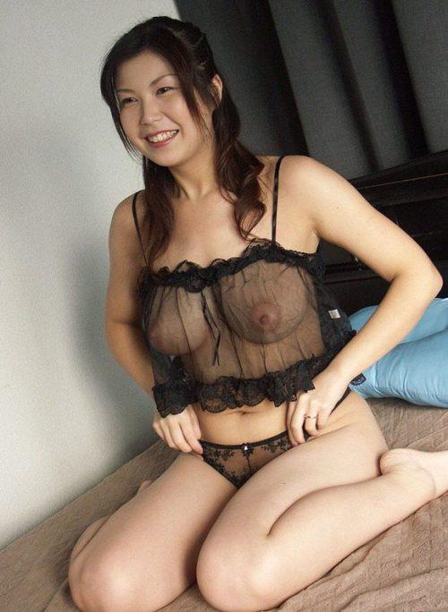 熟女ヌード 画像131