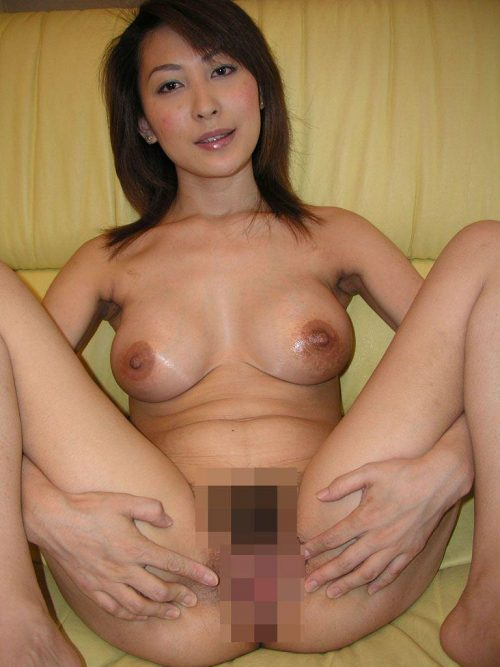 熟女ヌード 画像162