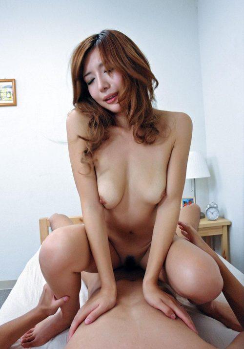 熟女ヌード 画像182