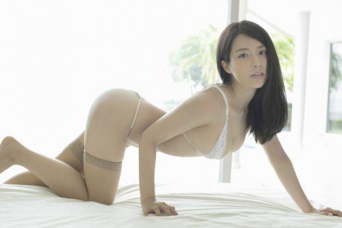 小瀬田麻由 画像049
