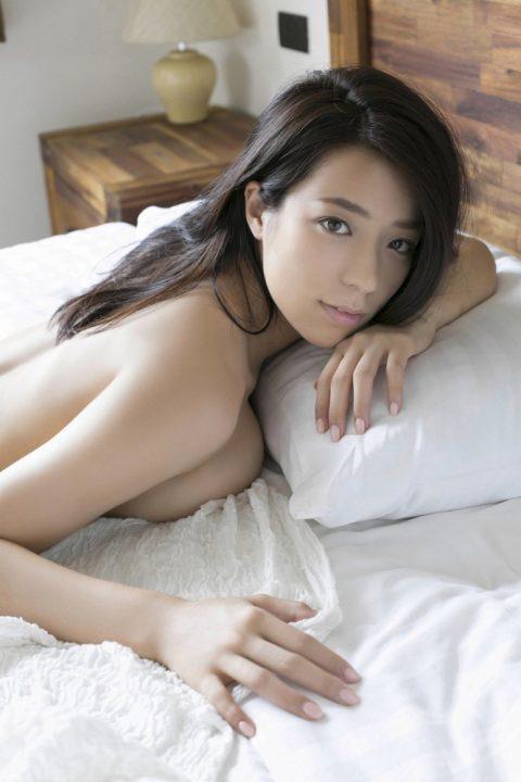 小瀬田麻由 画像068