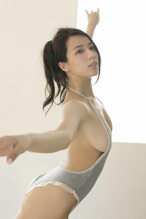 小瀬田麻由 画像080
