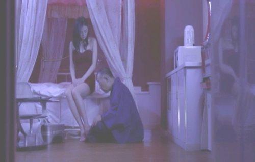 片山萌美 濡れ場画像007
