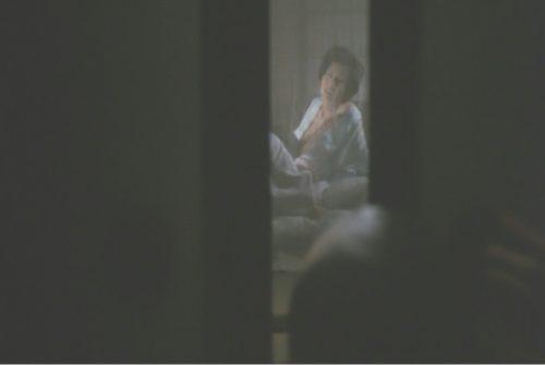 小柳ルミ子 ヌード画像067