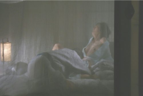 小柳ルミ子 ヌード画像068