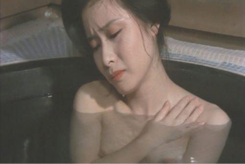 小柳ルミ子 ヌード画像082