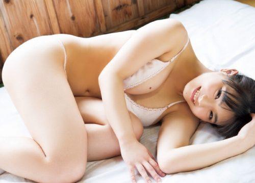 片岡沙耶 画像176