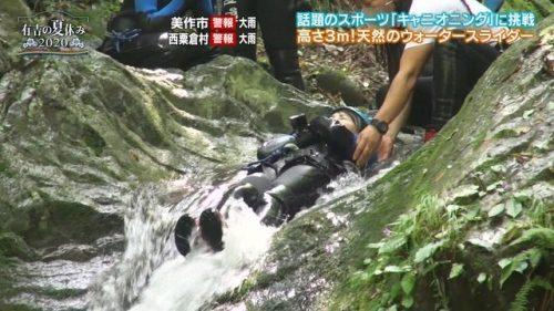 小嶋陽菜 画像023