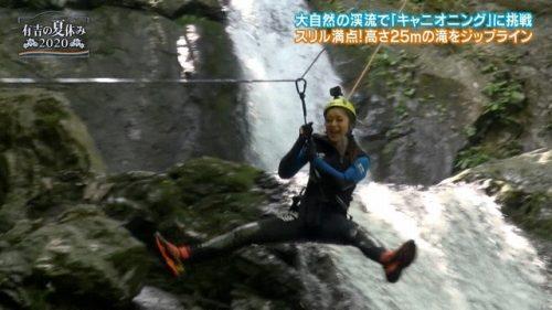 小嶋陽菜 画像026