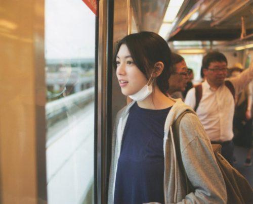 三吉彩花 画像004