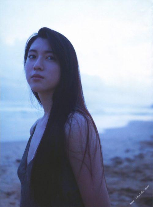 三吉彩花 画像061