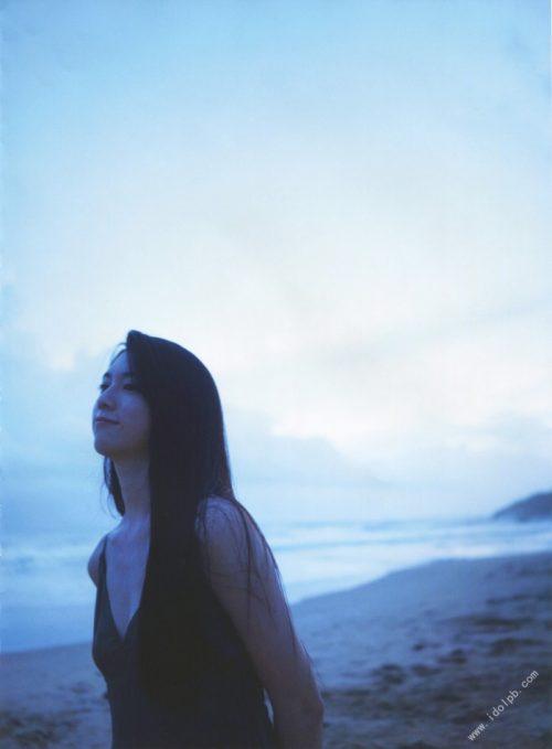 三吉彩花 画像062