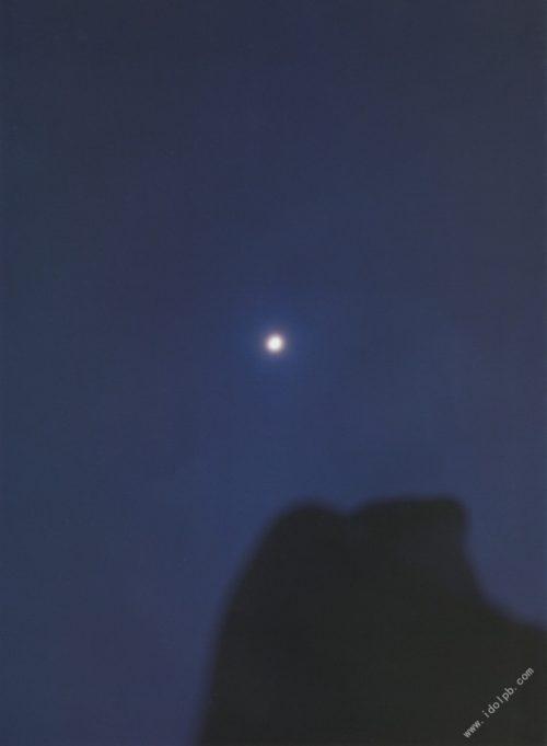 三吉彩花 画像063