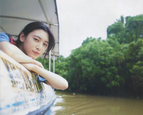 三吉彩花 画像069
