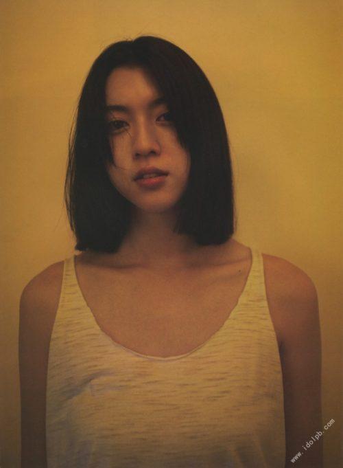 三吉彩花 画像085