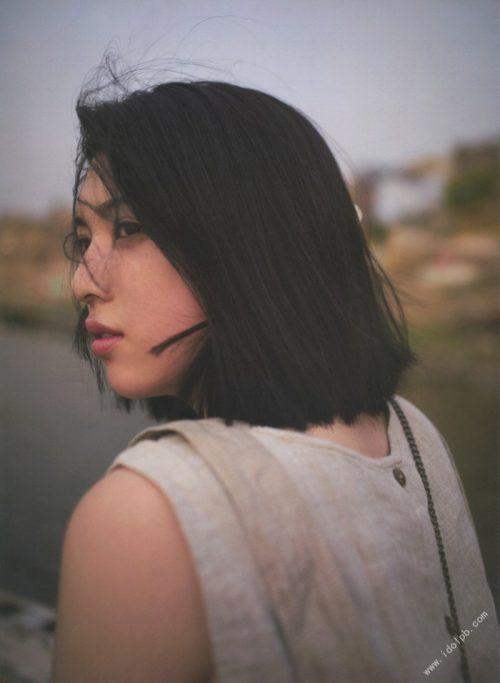 三吉彩花 画像096