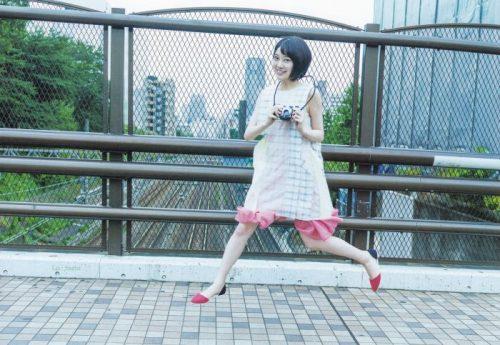 堀未央奈 アイコラ画像139