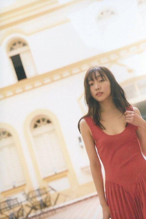 須田亜香里 アイコラ画像043