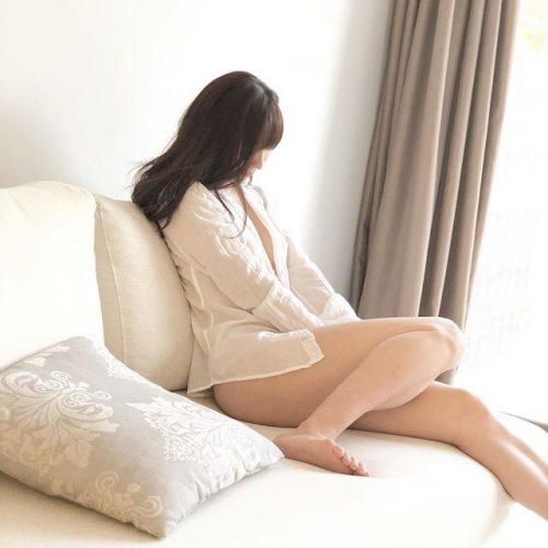 須田亜香里 アイコラ画像049