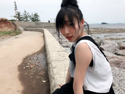 須田亜香里 アイコラ画像087