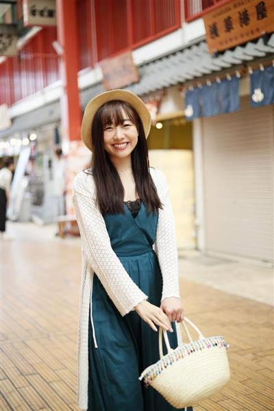 須田亜香里 アイコラ画像092