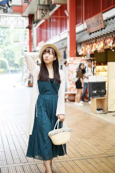 須田亜香里 アイコラ画像094
