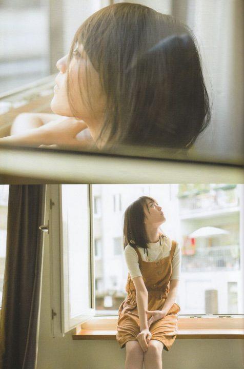 生田絵梨花 画像009
