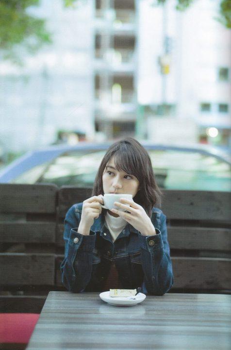 生田絵梨花 画像017