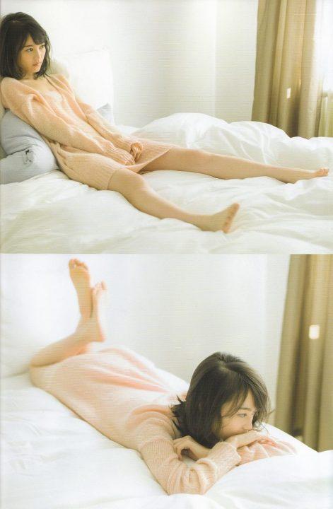 生田絵梨花 画像023