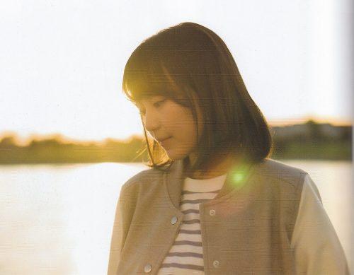 生田絵梨花 画像036