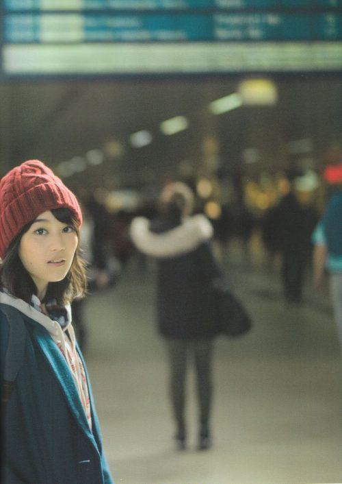 生田絵梨花 画像040