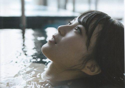 生田絵梨花 画像051