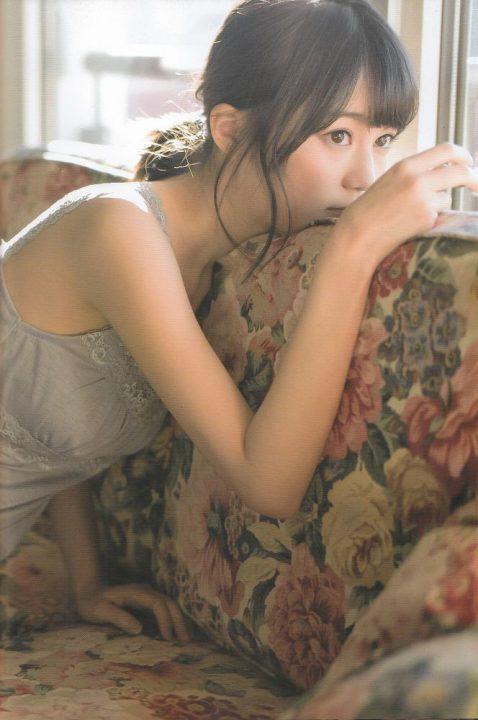 生田絵梨花 画像074
