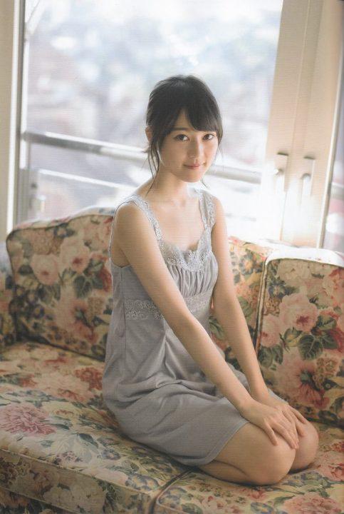 生田絵梨花 画像078