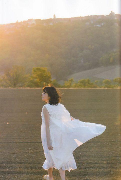 生田絵梨花 画像081