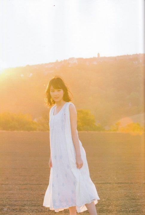 生田絵梨花 画像085