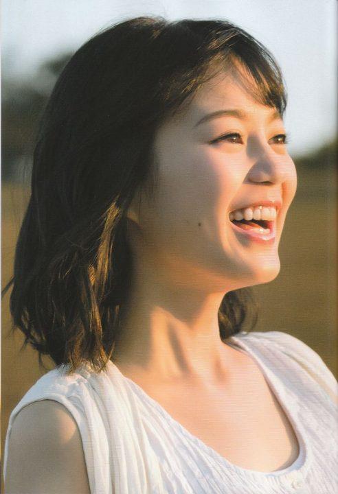 生田絵梨花 画像086