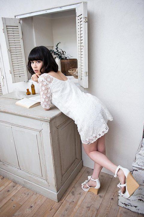 生田絵梨花 画像091