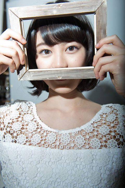 生田絵梨花 画像104