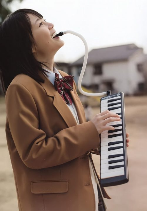 生田絵梨花 画像126