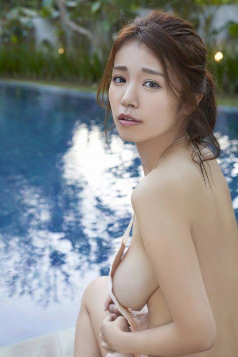 菜乃花 058
