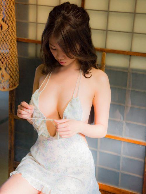 菜乃花 072
