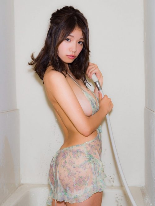 菜乃花 077