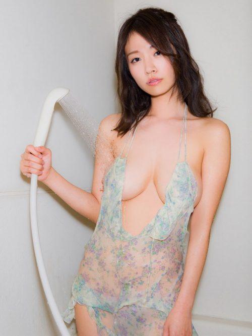 菜乃花 079