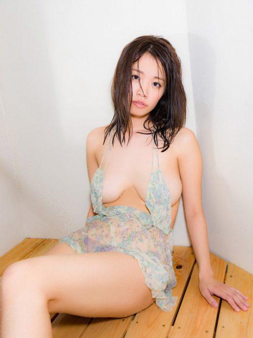 菜乃花 085