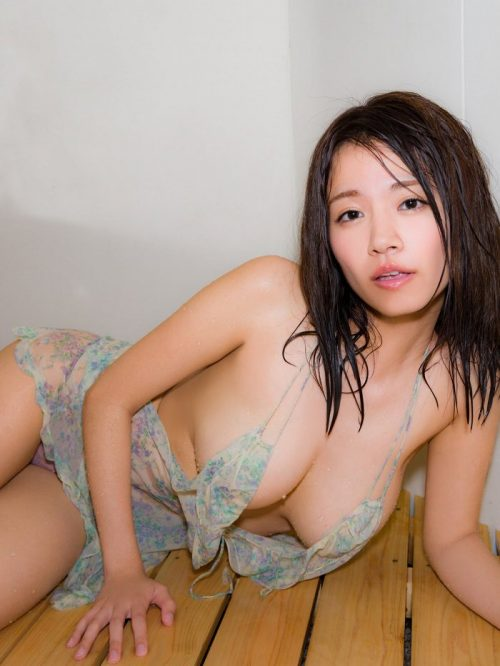 菜乃花 088