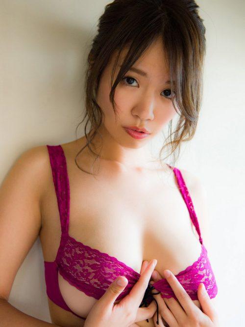 菜乃花 099