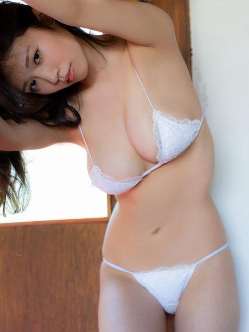 菜乃花 122