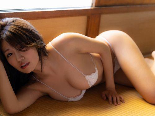 菜乃花 143